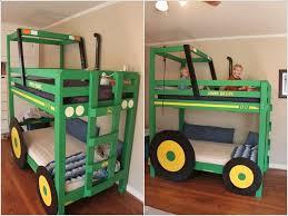 cool diy furniture set. 10 Cool DIY Bunk Bed Ideas For Kids 2 Diy Furniture Set