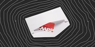 AARP Card - What Does It Mean for Gen X ...