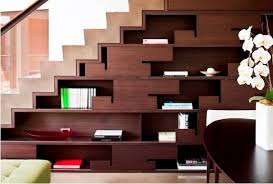 stairs furniture. view in gallery stairs furniture e