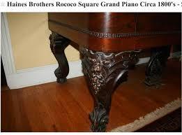 repurposed antique furniture. Repurposed Antique Furniture Kitchen Island 3 U