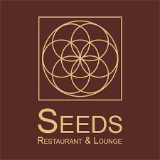 SEEDS Restaurant & Lounge - Home | Facebook