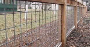 inexpensive fence styles. Dog Fencing Ideas Within Fence Idea 7 Inexpensive Styles