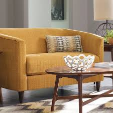 fade resistant outdoor sofa cushions living room midcentury with flame stitch rug