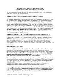 semiotic analysis essay academic essay print media analysis essay