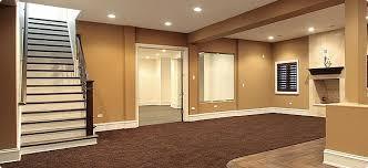 basement remodeling minneapolis. Basement Remodeling Minneapolis Stunning Photo Of Exemplary . Decorating Design E