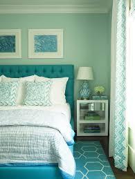 turquoise bedroom furniture. Plain Bedroom 58 Best Turquoise Beds Images On Pinterest Bedroom Furniture To U