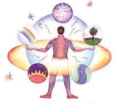 Risultati immagini per equilibrio energetico cuerpo humano