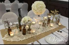 Vintage Wedding Decor Remarkable Vintage Wedding Rental Decorations Fantastic Wedding