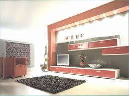 52 Frisch Ikea Wohnideen Kleine Zimmer Mobel Ideen Site