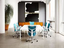 herman miller home office. Herman Miller Home Office Furniture 22 Best Chairs Images On Pinterest Collection