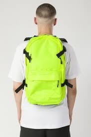 <b>Рюкзаки</b> купить в интернет магазине CODERED