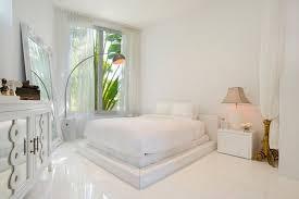 black and white bedroom interior design download d house bedroom white