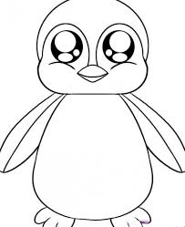 Small Picture Animals Coloring Pages Free Printables Coloring Pages