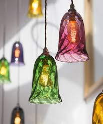 wrought iron pendant lighting wrought