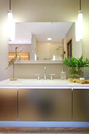 Bathroom Sinks For Small Spaces Awesome Unique Bathroom Vanities For Small Spaces Photos 3d