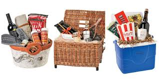 50  Romantic Gift Ideas For HimHow To Make Hampers For Christmas Gifts