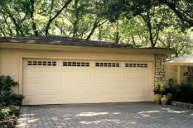 residential garage doorsResidential Garage Doors  Residential Overhead Doors