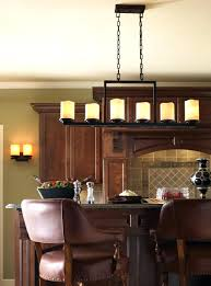 full size of furniture beautiful pillar candle rectangular chandelier 4 captivating 8 bronze brings a soothing