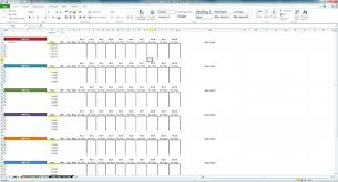Excel Spreadsheet To Track Employee Training Excel Data Tracking Template Landingbirds Me