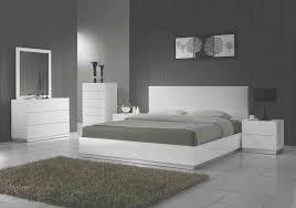 latest bedroom furniture designs 2013. Info Modern Bedroom Furniture Designs 2013 Unique King Classical Latest R