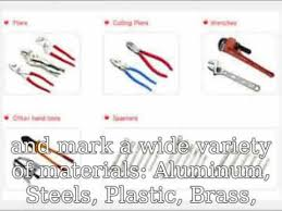 hand tools name. get quotations · hand tools names and pictures name .