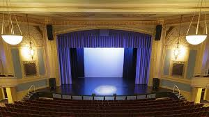 Paramount Theater St Cloud Mn Seating Chart About Us Paramount Center For The Arts