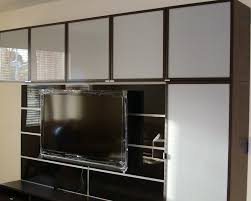 bedroom wall units ikea design ideas elect7 com