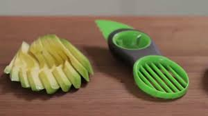 10 kitchen tools must have - YouTube