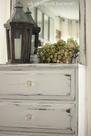 distressed looking furniture. Distressed Looking Furniture. Distressed Looking Furniture Best 25+ Ideas  On Pinterest | Distressing Furniture