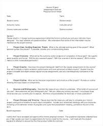 Contractor Proposal Template Printable Sample Construction Proposal Template Form