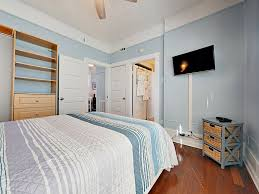 Interior Design Bedrooms Cool 48 Avenue R 4848 Home 48 Bedrooms 48 Bathroom Home 480488 Room Prices
