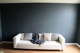 Paint Finish For Living Room Flat Painting Ideas