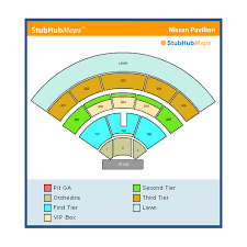 Bristow Jiffy Lube Live Seating Chart Jiffy Lube Live Bristow Event Venue Information Get Tickets