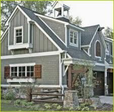 Home Exterior Design Ideas Siding Impressive Decorating Ideas