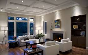 Pictures Of Contemporary Homes santa barbara real estate voice your source for santa barbara 6642 by uwakikaiketsu.us