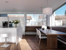 Kitchen Architecture Design Vilters Switzerland Architecture Kitchen News Kitchen
