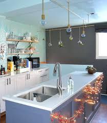 hanging light bulbs diy ceiling lighting light ideas co hanging light bulbs diy