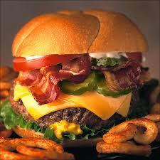 bacon cheeseburger wallpaper. Wonderful Cheeseburger Photo From Google Images 189_1bacon_cheese_burger And Bacon Cheeseburger Wallpaper C