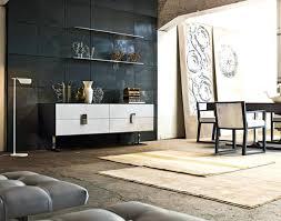 top italian furniture brands. Luxury Modern Furniture Brands Custom Photo Of Apartment Design Top . Italian