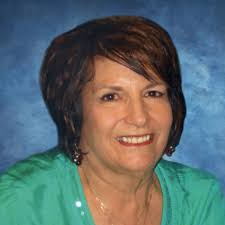 remembering connie woodbury obituaries stevenson funeral home service date 13 2017 funeral home dickinson nd