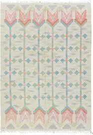 scandinavian rugs scandinavina rug rug to grey sofa pastel rug fl rug