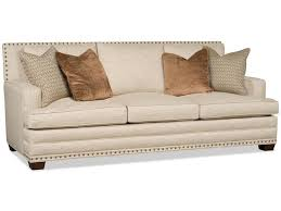 170 best A & M Upholstery Sofas images on Pinterest