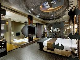 Bedroom : Batman Bedroom Decor Captain America Room Ideas Tags intended for  29 Elegant Collection Of