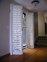 shutters for sliding glass doors plantation shutters for sliding glass door shutter sliders interior shutters plantation