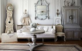 Living room, White Simple Shabby Chic Living Room Decorating Ideas The Old  Painted Cottage Shabby