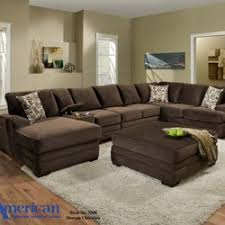 Home Decor Outlets Furniture Stores 3839 Lemay Ferry Rd St