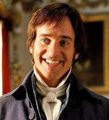 Image result for matthew macfadyen mr darcy and keira knightley