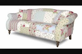 shabby chic furniture vancouver. Shabby Chic Couches For Sale Luxury Dfs Patchwork Sofa Furniture Vancouver A