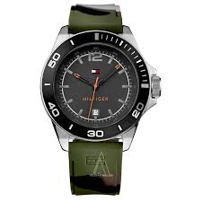 tommy hilfiger sport 1791152 men s watch watches tommy hilfiger men s sport watch