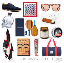 Delightful Top Male Christmas Gifts 2014 Part - 5: Gifts For Him Christmas  2014 B